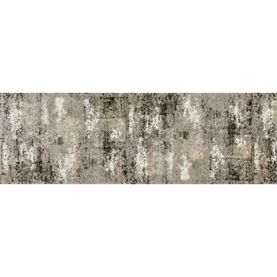 Keely Gray Rug