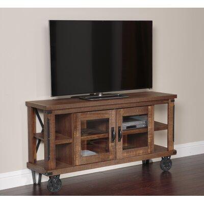 Leandra 61 TV Stand
