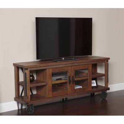 Leandra 73 TV Stand