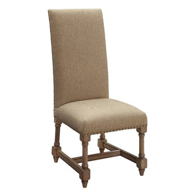 Carbone Side Chair (Set of 2)