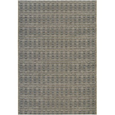 Napa Indoor/Outdoor Area Rug Rug Size: Runner 23 x 119