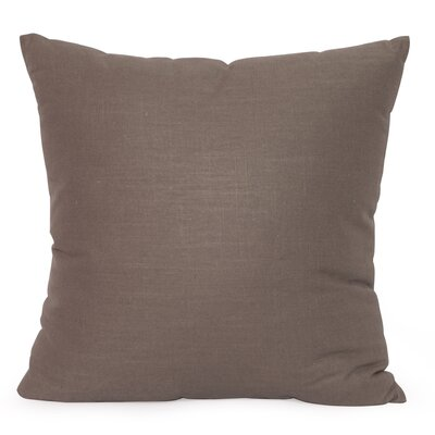 Cyra Throw Pillow