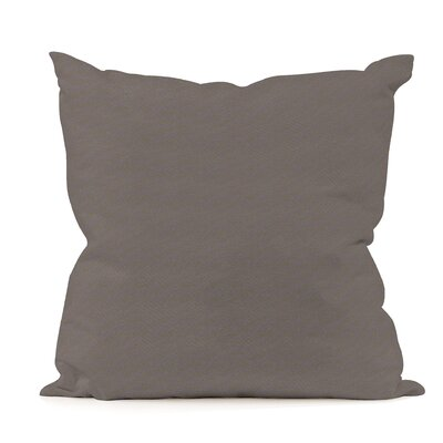 Kym Throw Pillow