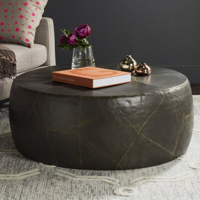 Adak Coffee Table