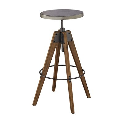 Dane Accent Stool