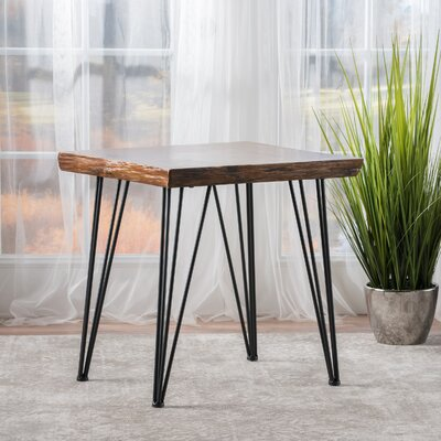 Renee Firwood End Table