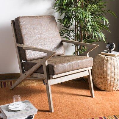 Chula Vista Side Arm Chair