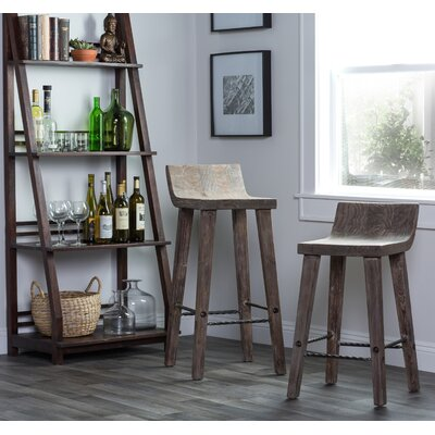 Feinberg 29 Bar Stool