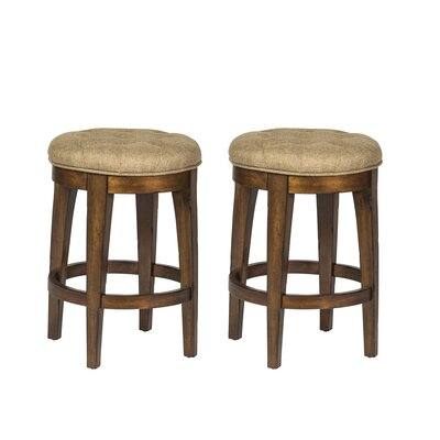Tahlil 24 Bar Stool (Set of 2)