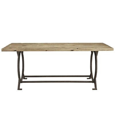Madalyn Dining Table