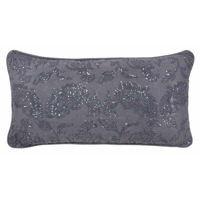 Bardem Cotton/Linen Lumbar Pillow
