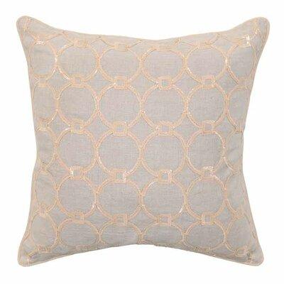 Annie Pillow