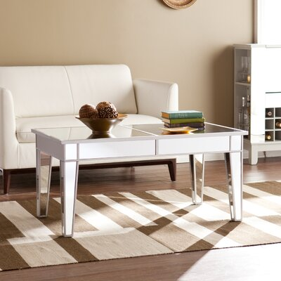 Markita Coffee Table