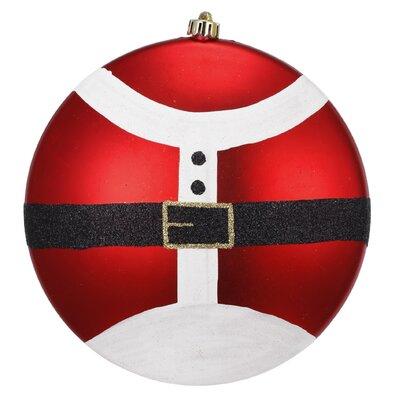 Christmas Tree Ornament HOHN1886 25762426