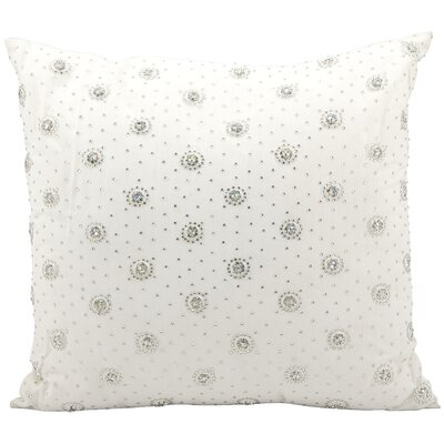 Saltash Throw Pillow