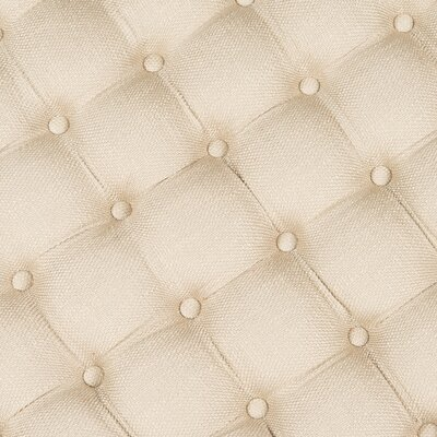 Belmont Cocktail Ottoman Upholstery: Beige