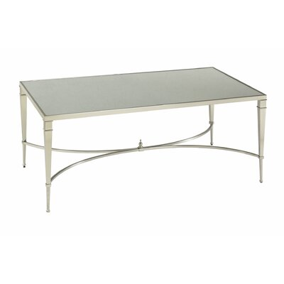 Robison Rectangle Coffee Table