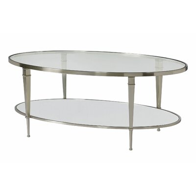 Robison Coffee Table