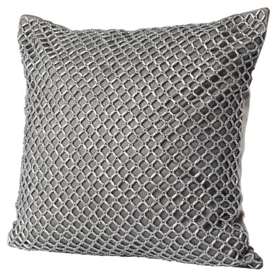 Berkhamsted Throw Pillow