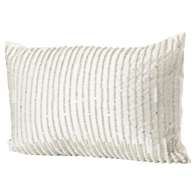 Bocarty Lumbar Pillow
