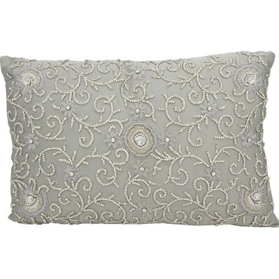 Gemstone Lumbar Pillow