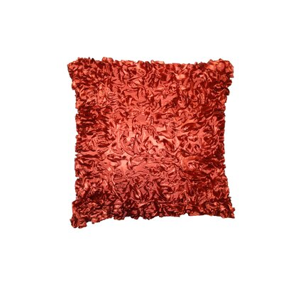 Milton Keynes Decorative Throw Pillow