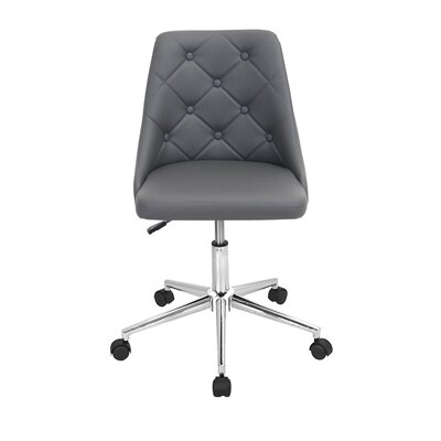 Newton Aycliffe Desk Chair