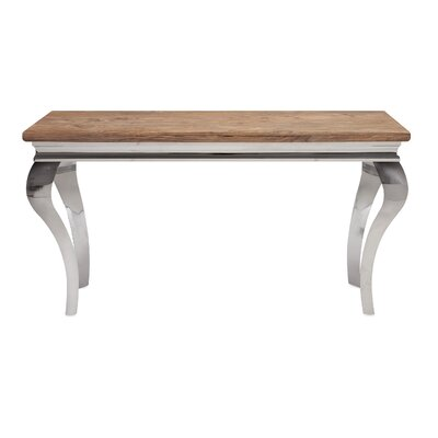 Wootton Bassett Console Table
