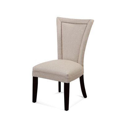 Wigan Side Chair (Set of 2)