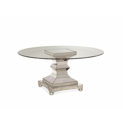 Crowthorne Dining Table
