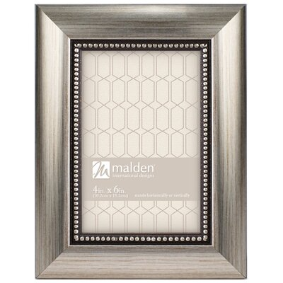 Bailey Picture Frame HOHN3984 27476993
