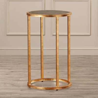 Rochford End Table