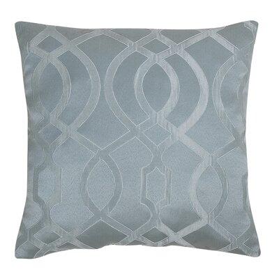 Arlington Pillow
