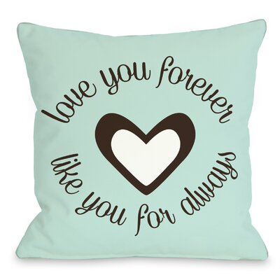 Cabalzara Throw Pillow