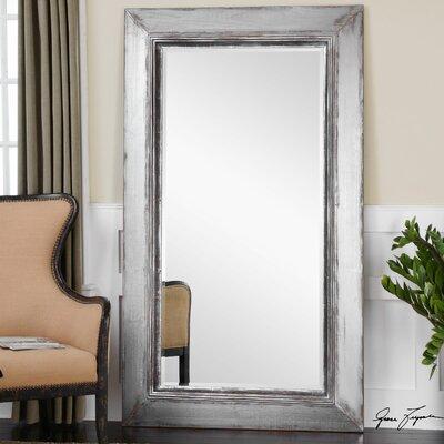 Wall Mirror HOHN4519 27717401