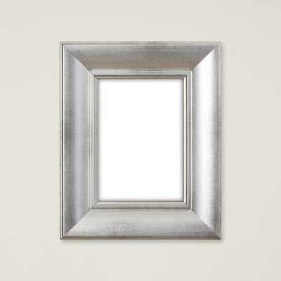 """2"""" Wide Picture Frame / Poster Frame Size: 20"""" x 30"""" WRLO7753 40775675"""