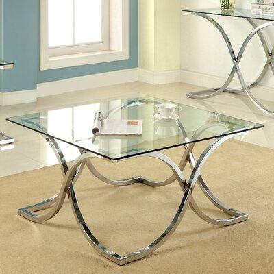 Gabbro Coffee Table