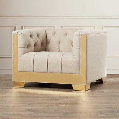 Forsyth Arm Chair