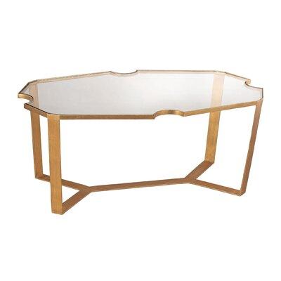 Capra End Table