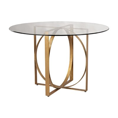 Calley End Table