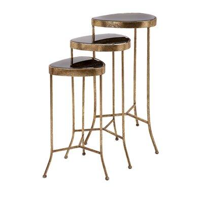 Antlia 3 Piece Nesting Tables
