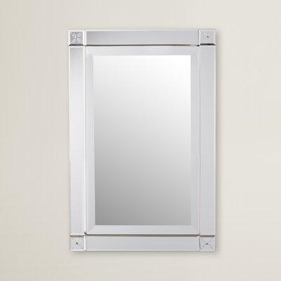 Schultz Wall Mirror