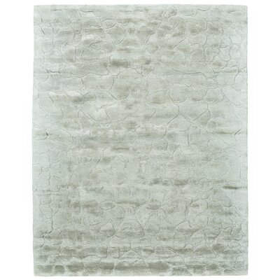Ayles Ivory Area Rug Rug Size: 5 x 8