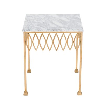 Rodriguez End Table