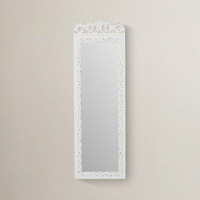 Barnard Castle Wall Mirror