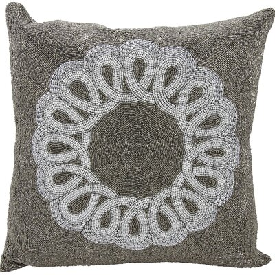 Hertzog Throw Pillow