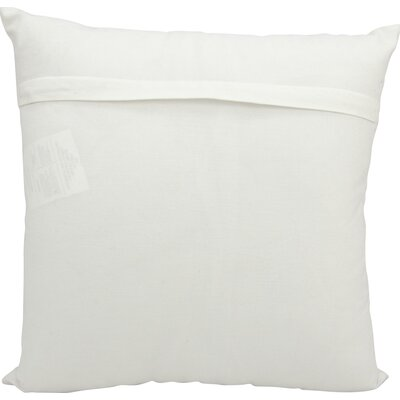 Douglas Throw Pillow