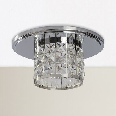 10.25 Recessed Light Shade