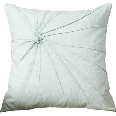 Ashburton Cotton Throw Pillow