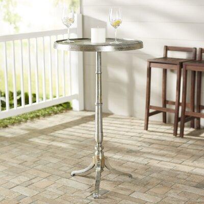 Glaucio Side Table